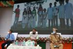 Cultural Programme using Audio Visual Medium on the occassion of 74th Independence Day